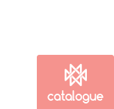 Katalog Slika